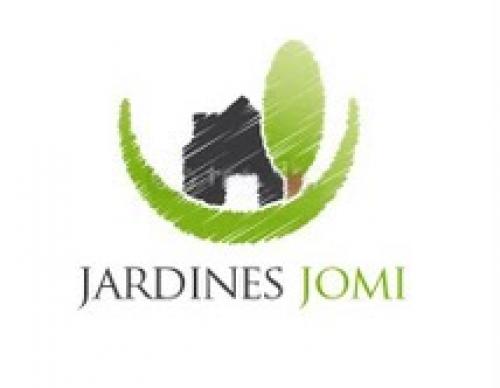 Jardines Jomi
