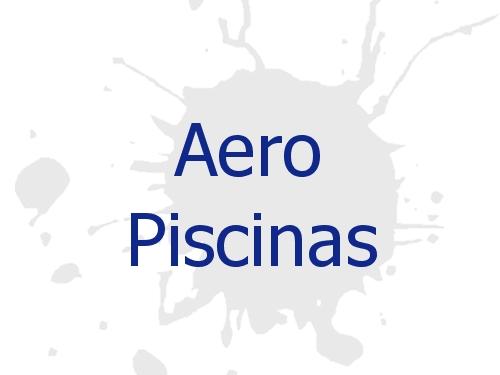 Aero Piscinas