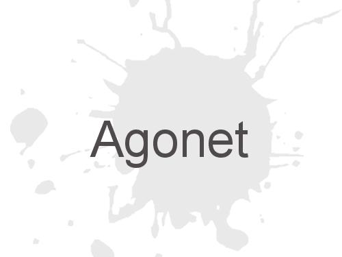 Agonet