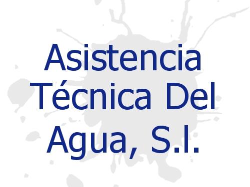 Asistencia Técnica Del Agua, S.l.