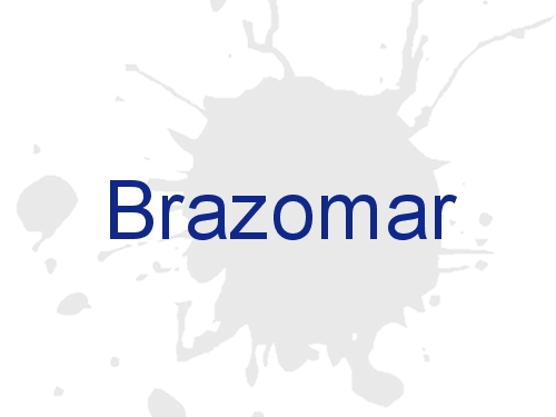 Brazomar