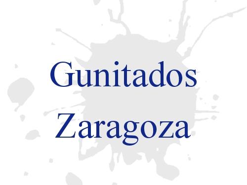 Gunitados Zaragoza