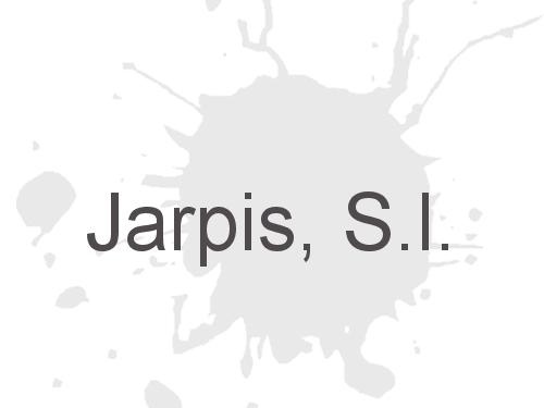 Jarpis, S.l.
