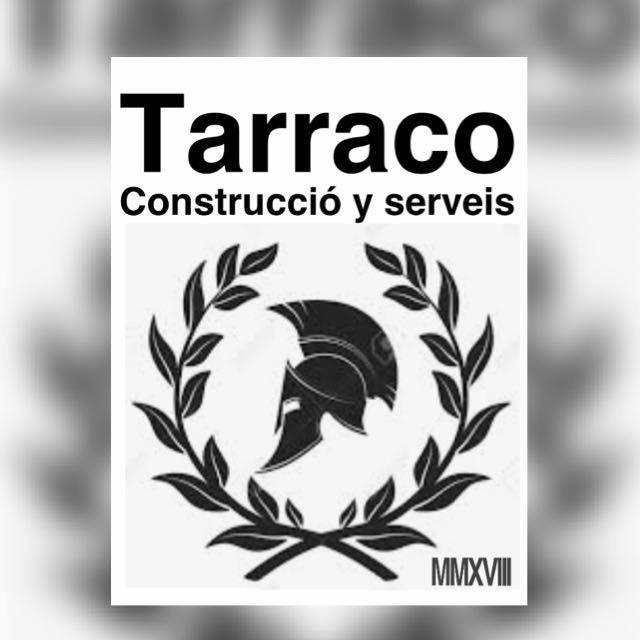 Tarraco Construccio I Serveis