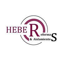 Heber Reformas Y Aislamientos