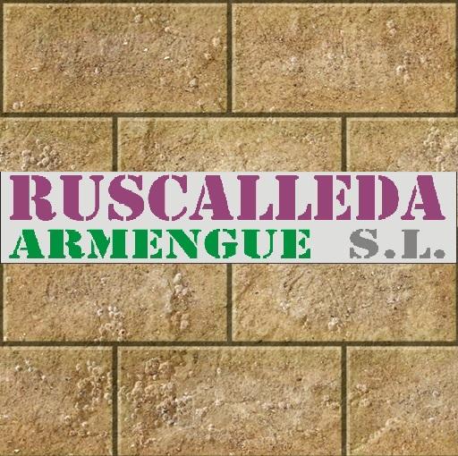 Ruscalleda Armengue