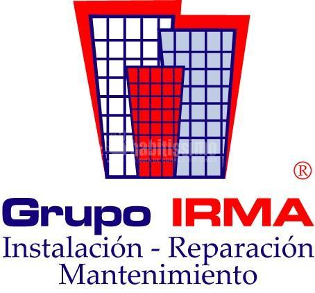 Grupo Irma S.L.