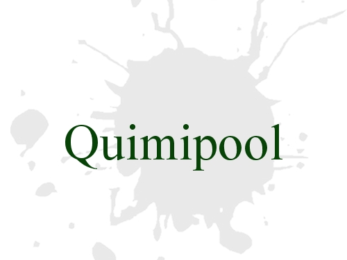Quimipool