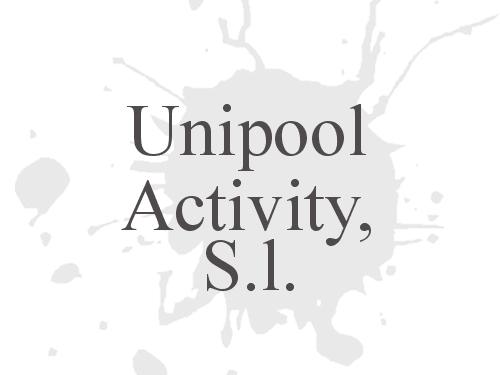 Unipool Activity S.L.