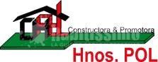 Promotora Constructora Hnos. Pol