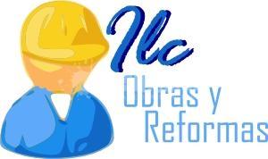 Reformas ILC