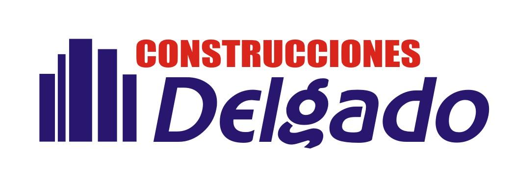 Construcciones Delgado