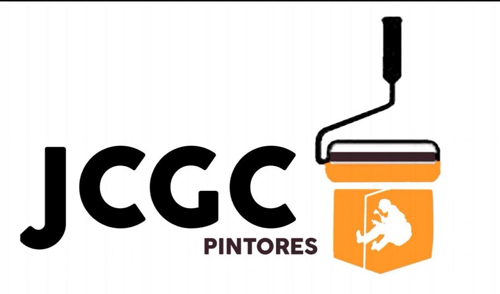 Jcgc Pintores