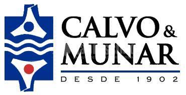 Calvo y Munar San Fernando de Henares