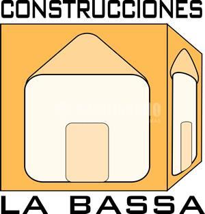 Construccioneslabassa