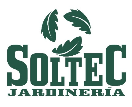 Soltec Jardineria