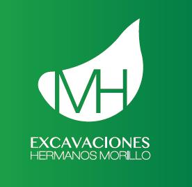 Excavaciones Y Transportes Hnos Morillo