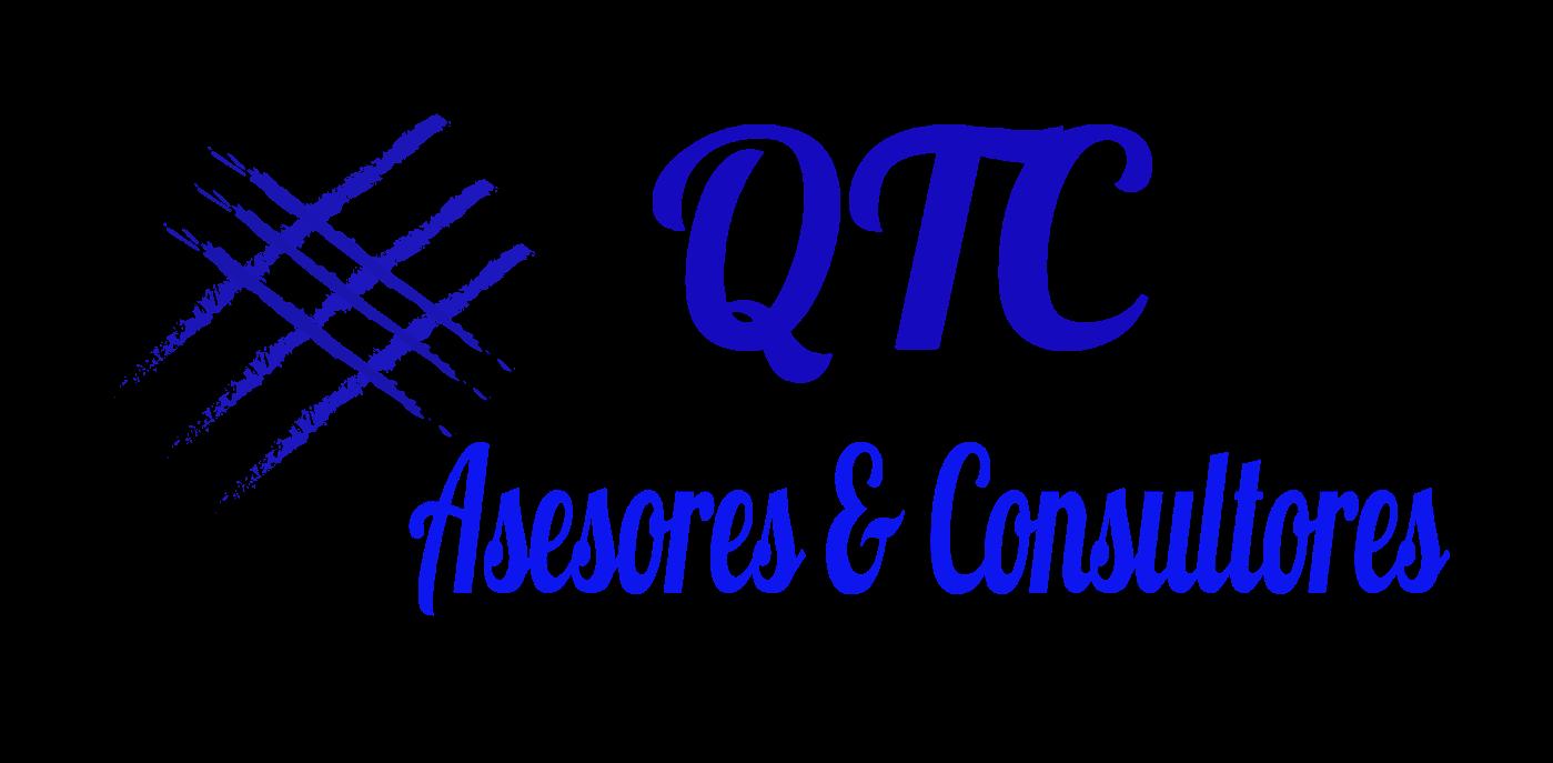 Qtc Asesores & Consultores