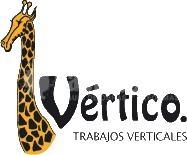 Vertico L.
