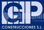 GP Construcciones