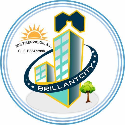 Brillantcity Multiservicios, S.L.