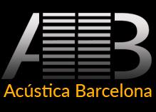 Acústica Barcelona