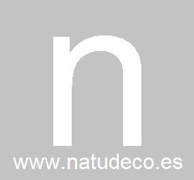 Casagrande Natudeco