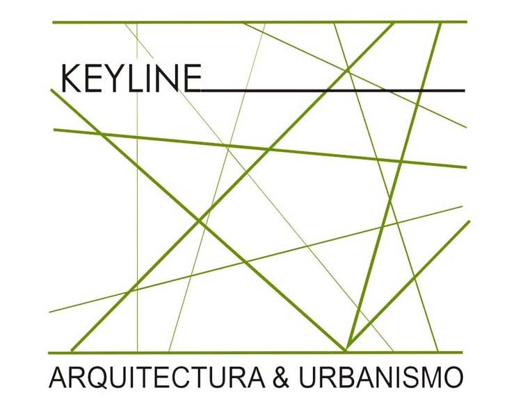 Keyline Architecture