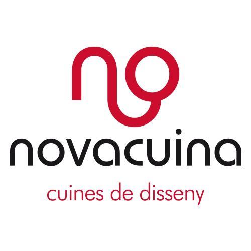 Nova Cuina1