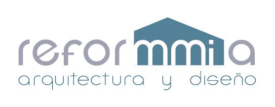 Reformmia Arquitectura Y Diseño