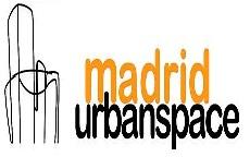 Madrid Urban Space