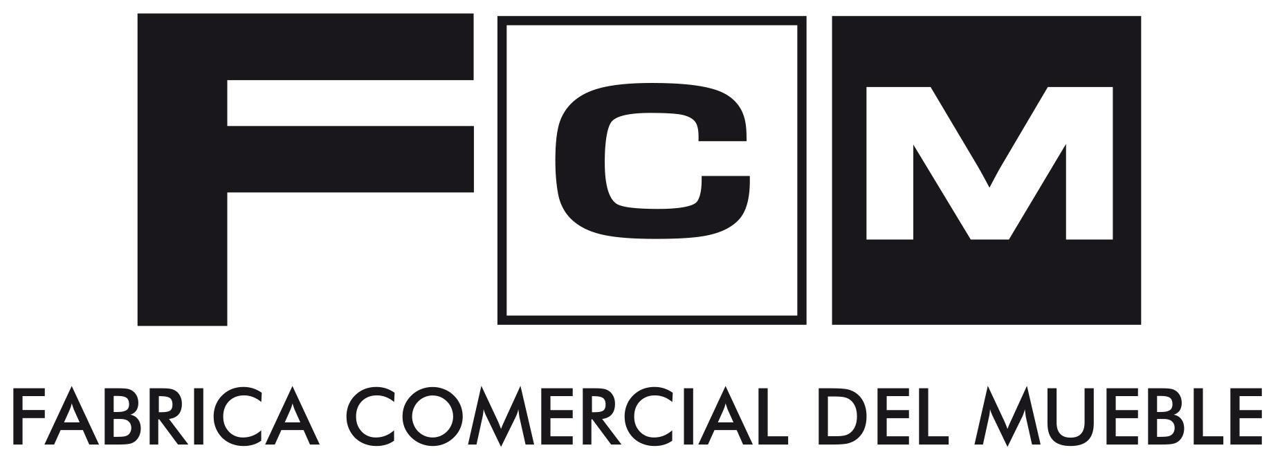 Fcm Mobiliario