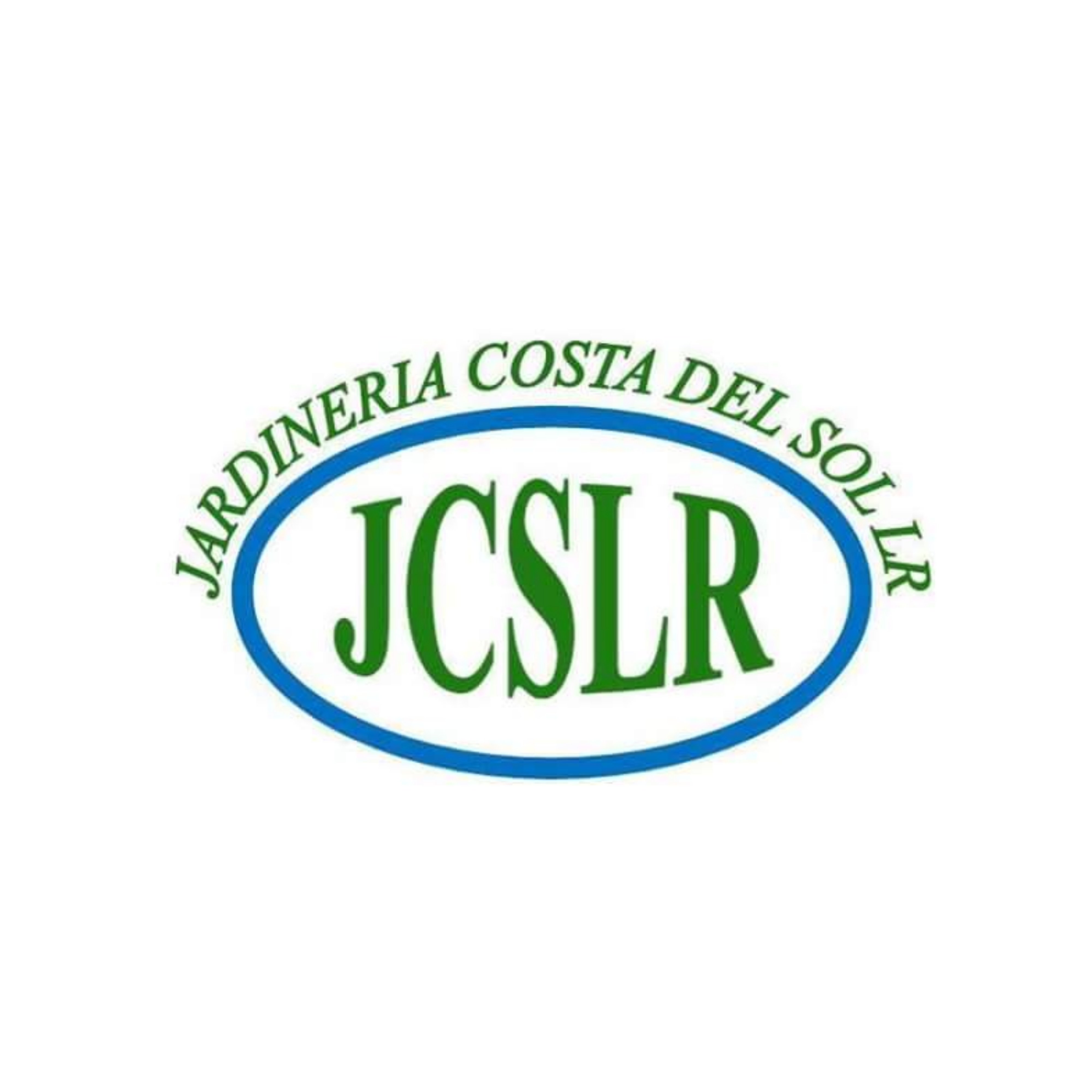 Jardineria Costa Del Sol Lr