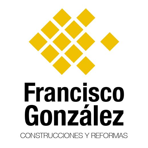 Construcciones Y Reformas Fgonzález