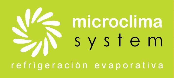 Microclima System