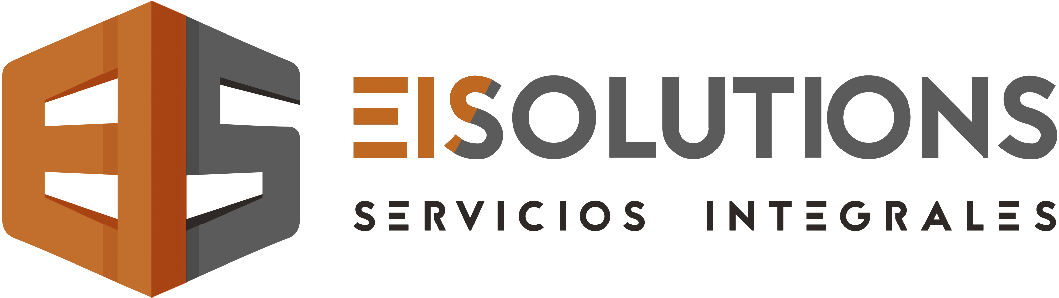 Eisolutions. Soluciones Integrales.