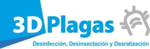 3D Plagas, S.L.