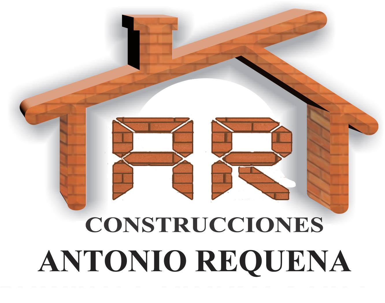 Antonio Requena Construcciones