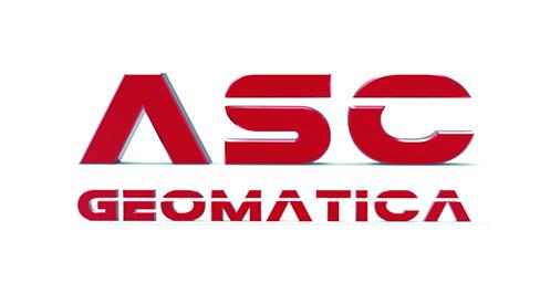 Asc Geomatica