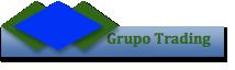 Grupotrading