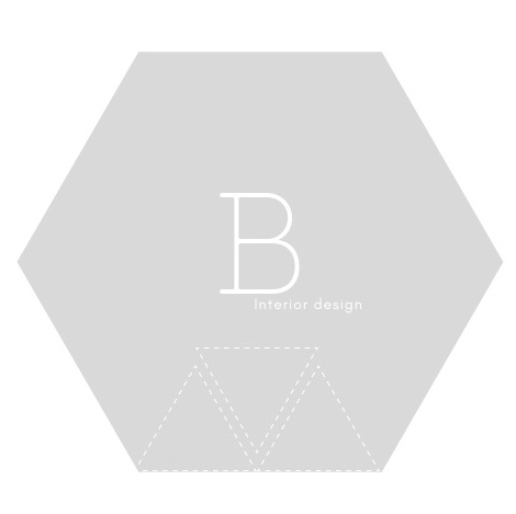 Beatriz Acón - Diseño De Interiores