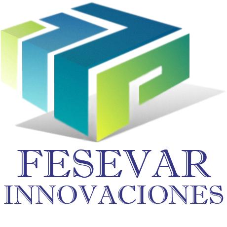 FESEVAR INNOVACIONES S. L.
