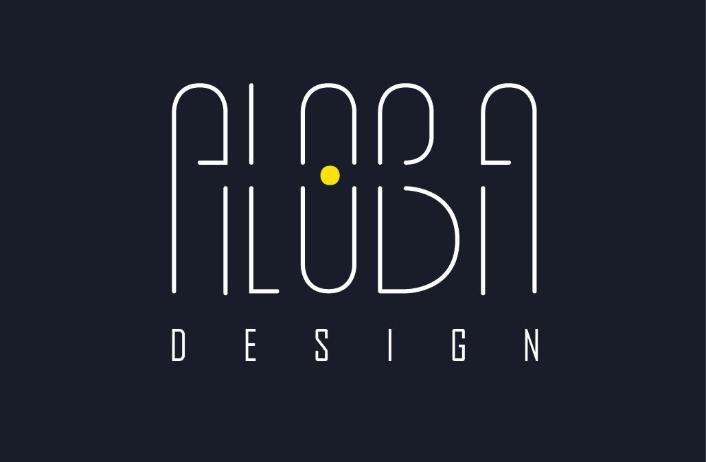 AlobaDesign