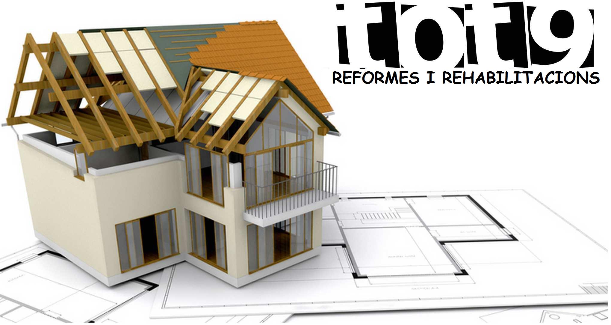 Reformes Tot9