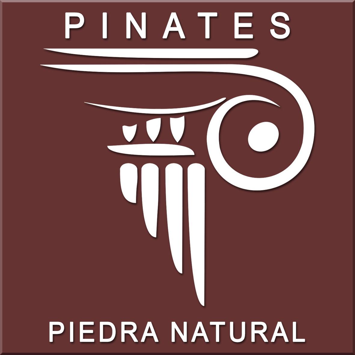 Pinates