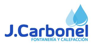 Jorge Carbonel
