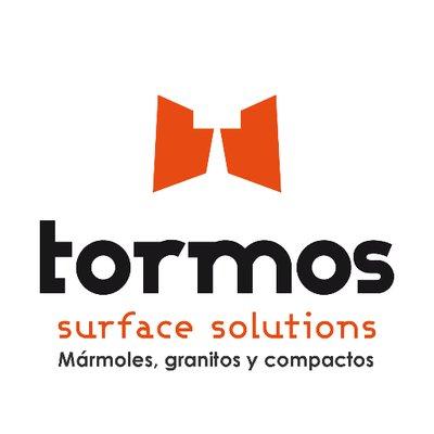 Mármoles Tormos