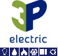 3 P ELECTRIC