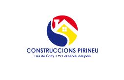 Construccions Pirineu