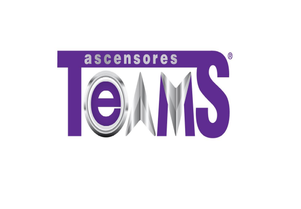 Ascensores Teams